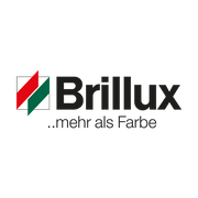 Logo Brillux - Uwe Becker Malerbetrieb in Oldenburg